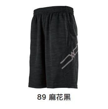 【一軍運動用品-三重店】美津濃MIZUNO 運動針織短褲 32TB950389 (1280)