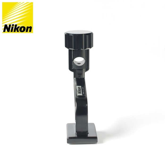 又敗家@尼康原廠Nikon雙筒望遠鏡三腳架獨腳架轉接器TRIPOD望遠鏡轉接器ADAPTER望遠鏡連接支架連接座連接器