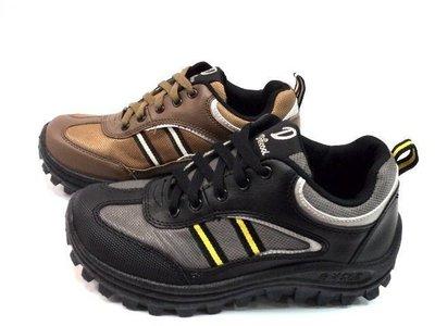 美迪~ 福爾摩莎939鞋帶式-工作/休...