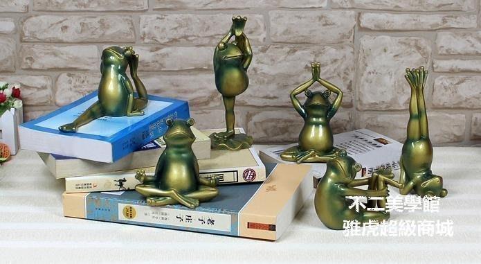 【格倫雅】^禮物 裝飾 新房/婚房擺件 可愛工藝品家居擺設 現代瑜32626[g-l-y70