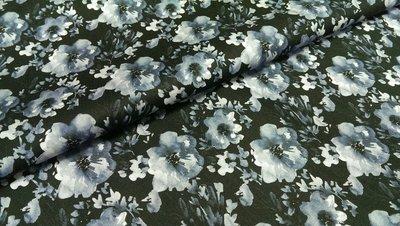 豬豬日本拼布/ Camelot Fabrics設計(E款)/棉布材質