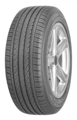 汽噗噗【固特異】ATMAX 均衡安全輪胎 195 55 16