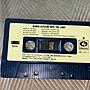 【李歐的音樂】喜瑪拉 雅葛洛麗雅伊斯特芬Gloria Estefan / INTO THE LIGHT 迎向曙光 錄音帶