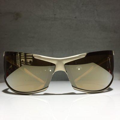 [Rotation] ZERORH+ 義大利安全防爆變色 太陽眼鏡 RH56801