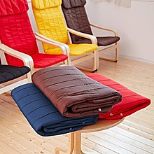 加購布套~瑞奇馬汀~經典曲木休閒椅布套