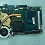*nbpro*筆電維修, Sony T TX S SZ CS FS FW ...