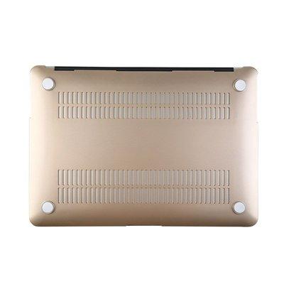 熱賣蘋果筆記本電腦保護套11 13 15寸 macbook air pro ret 保護外殼