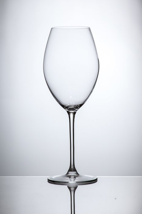 ☆波西米亞人☆斯洛伐克RONA 樂活系列LeVin專業酒杯 紅酒杯 510ml
