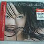 鈴木亞美 -- Eventful ( 台版CD+DVD全新未拆)