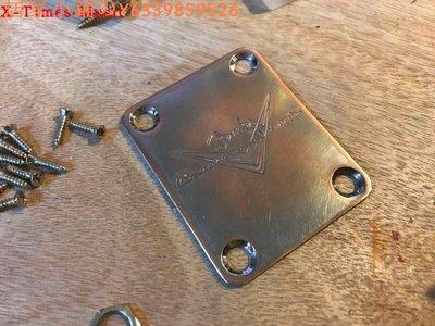 居家小鋪の電吉他配件做舊加工  st吉他配件的一整套做舊relic加工費用