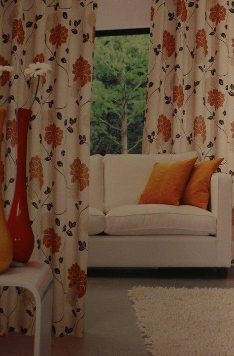 【巧巧窗簾】精品訂製窗簾、拉門、 鋁質百葉窗、羅馬簾、防火捲簾、直立百葉、浪漫花沙、各式歐式造型、門簾、桌巾、傢飾