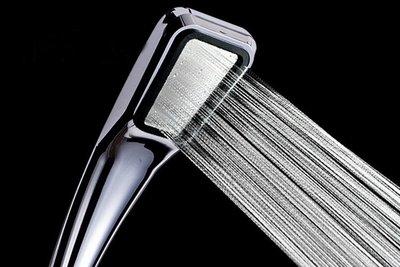 超強 加壓蓮蓬頭 300個出水孔 加壓300% 省水30% 蓮蓬頭 按摩SPA 高壓 花灑  新版升級