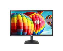 【全新含稅附發票】LG 24MK430H-B 23.8吋(16:9)(IPS) 液晶螢幕(LED)