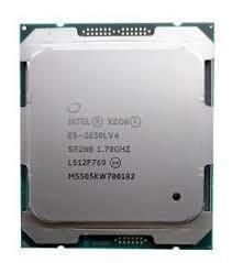 🎯高誠信CPU 回收 2011正式 QS ES,Intel Xeon E5-2650L-v4 加專員𝕃:goldx5