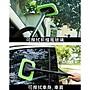 (胎王)現貨/ 開發票 汽車擋風玻璃清潔刷 除塵...