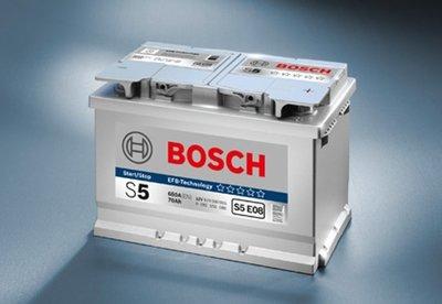泰山美研社 18031628 BOSCH Q85-95D23L 依公司報價為準 歡迎洽詢