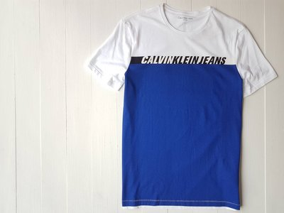 T☆【CK男生館】☆【Calvin K...