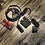 DJD19110505 Shadow電子油門加速器..共12段...