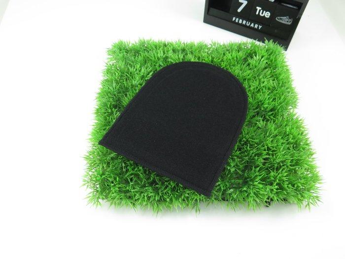 【iSport愛運動】♤ Shucare ♤ 澳洲品牌 超棉擦鞋手套 去污除塵上油保養小幫手 M510