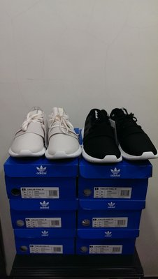 Adidas Originals Tubular VIRAL s75580 s75579 黑白 現貨 高雄市