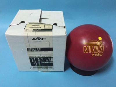 美國進口保齡球AMF品牌,保齡球玩家喜愛的品牌