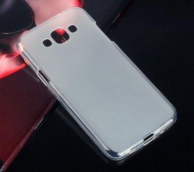 LG G Flex2 H955A F510L 磨砂 手機套 清水套 超薄TPU保護套 矽膠 背蓋 手機殼 軟殼