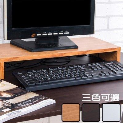 幸運草2館~防潑水桌上型置物架 螢幕架 電腦桌 穿衣鏡 茶几桌 辦公椅 收納櫃 高雄市