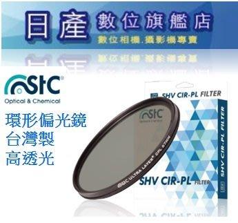 【日產旗艦】台灣製 STC CPL 環...