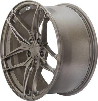 BC鋁圈 單片 鍛造 鋁圈 RZ22 客製鋁圈 20吋 8J 8.5J 9J 9.5J 10J 10.5 CS車宮車業