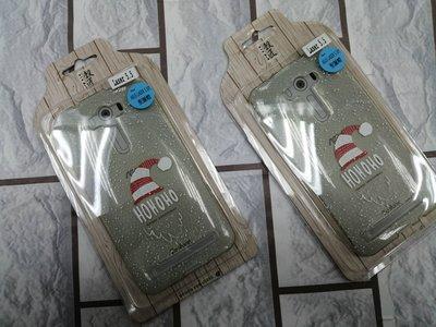 中壢『手機網通』ASUS ZENFONE LASER 保護殼 圖案保護套  出清價  $39元  歡迎聊聊查詢