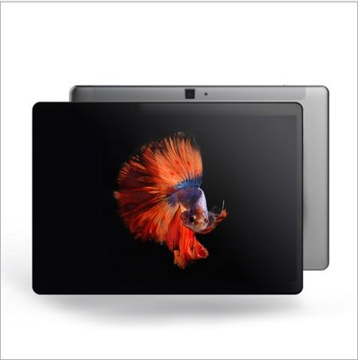 酷比魔方iplay10pro平板電腦10.1寸安卓9.0遊戲娛樂本雙頻WIFI HDMI3+32GB學習平板#16825