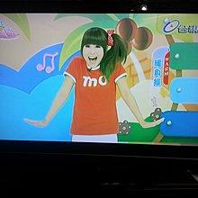 37吋液晶電視 TV視訊盒  明碁 BenQ VH3746  拆機良品.