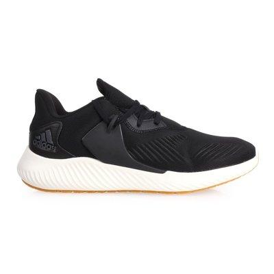 ADIDAS alphabounce rc 2 m 男慢跑鞋 (免運 路跑 愛迪達【02017713】≡排汗專家≡