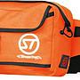 日本Stream Trail戶外防水包-Amphibian系列- Waist Bag-AP防水腰包 極輕.時尚有型-二色