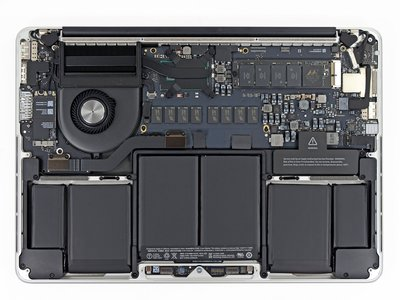 Macbook Pro Air iMac Mac Mini 主機板 電源 音效 Wifi 硬碟 螢幕 維修