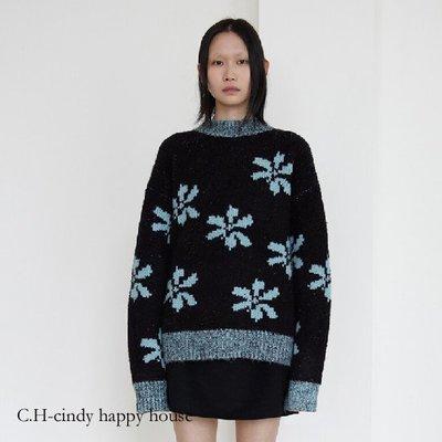 C.H.-cindy happy house韓國BABY CENTAUR品牌 上衣 201007-3代購