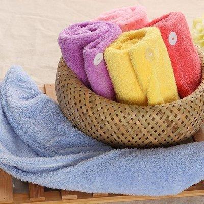 吸水浴巾浴帽比純棉 柔軟成人加大加厚浴巾男女情侶毛巾浴巾套裝
