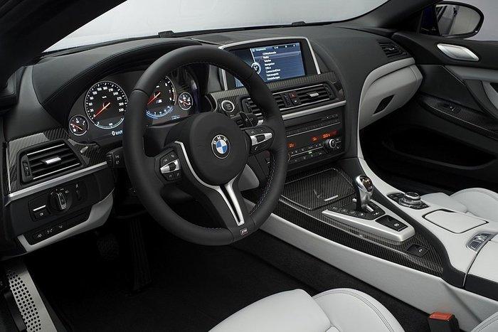 【樂駒】BMW 方向盤 M5 M6 F10 F11 F12 F13 撥片 改裝 轉向 套件 電子 系統