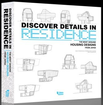 Discover Details In Residence-The Most Genuine Housing