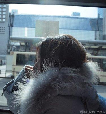 日本SLY正品N3B灰色長版軍裝外套