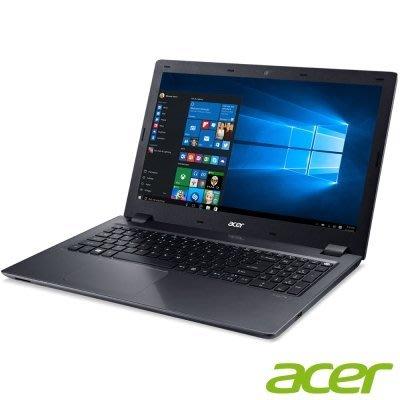 ☆天辰通訊☆中和 宏碁 Acer V5-591G-598J 15吋筆電 i5-6300HQ 4G/1T 950M