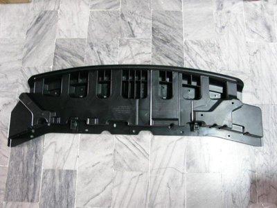 正廠 NISSAN LIVINA 06 (後) 引擎下護板 引擎護板 前保下護板 其它水切,泥槽,把手,全台鎖 歡迎詢問