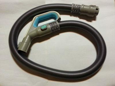【Jp-SunMo】聲寶SAMPO 吸塵器 手持握把+軟管 適用 EC-PA50F【現貨】