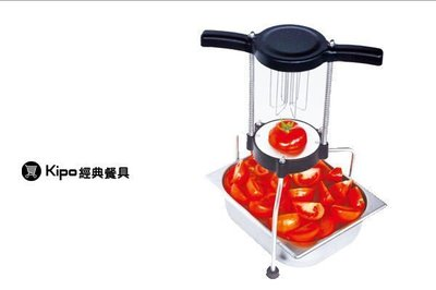 KIPO-商用 營業用 切果機-水果切片機/切絲/切片機/蔬菜切片機/切片機 NOK019107A