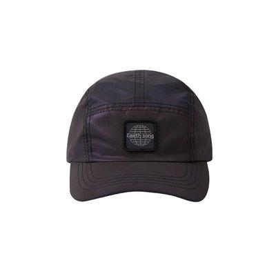 【 PUNX 】FOX   PUNX 21SS CAP 鐳射反光五分割鴨舌帽老帽