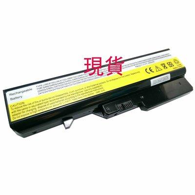 全新 LENOVO 聯想 IBM IdeaPad G770A G770E G770L V360 V360A 電池