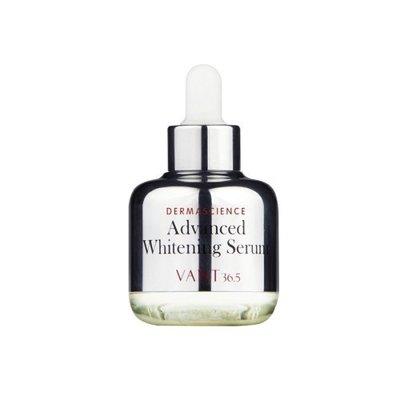 【韓Lin連線代購】韓國 VANT36.5 - 先進美白保濕精華液 Advanced Whitening Serum