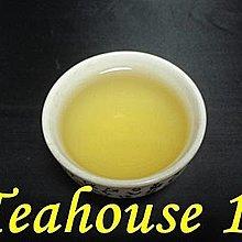 [十六兩茶坊]~龍鳳峽極品烏龍茶四兩----獨特杉仔氣/細膩飄香的幼氣/真正是茶中極品