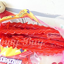 【Sunny Buy】◎預購◎ 美國 Twizzlers 櫻桃口味扭扭糖蠟燭糖吸管糖 14oz裝