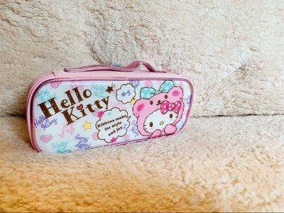 Sanrio Original Hello Kitty 筆盒